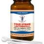 Four-Strain1