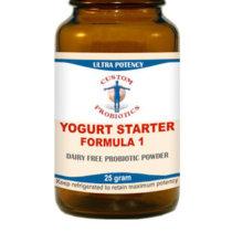 yogurt-starter-11